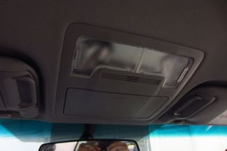 2016 Toyota Camry SE Doral (Miami Area), Florida 44