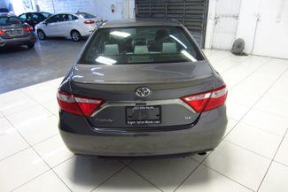 2016 Toyota Camry SE Doral (Miami Area), Florida 5