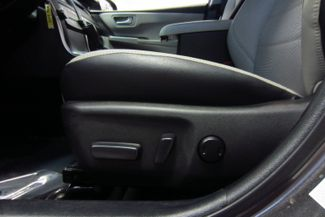 2016 Toyota Camry SE Doral (Miami Area), Florida 33