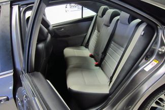 2016 Toyota Camry SE Doral (Miami Area), Florida 16