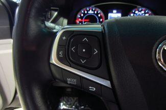 2016 Toyota Camry SE Doral (Miami Area), Florida 34