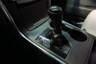 2016 Toyota Camry SE Doral (Miami Area), Florida 28
