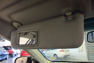 2016 Toyota Camry SE Doral (Miami Area), Florida 46