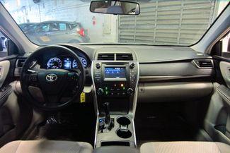 2016 Toyota Camry LE Doral (Miami Area), Florida 14