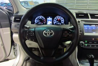 2016 Toyota Camry LE Doral (Miami Area), Florida 21
