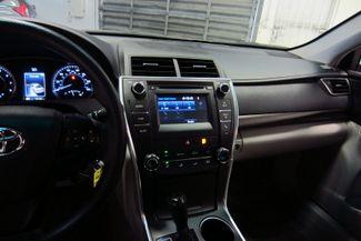 2016 Toyota Camry LE Doral (Miami Area), Florida 23