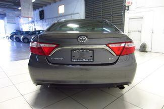 2016 Toyota Camry SE Doral (Miami Area), Florida 38