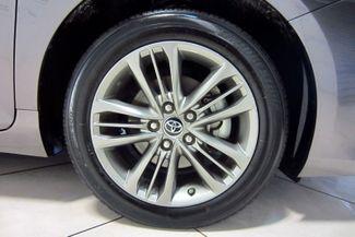2016 Toyota Camry SE Doral (Miami Area), Florida 60