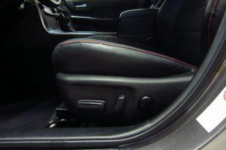 2016 Toyota Camry SE Doral (Miami Area), Florida 42