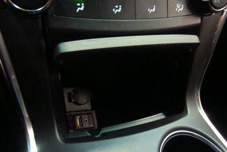 2016 Toyota Camry SE Doral (Miami Area), Florida 51
