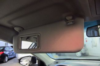 2016 Toyota Camry SE Doral (Miami Area), Florida 54