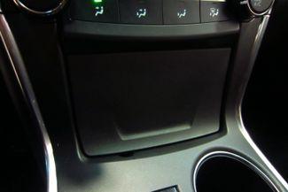 2016 Toyota Camry SE Doral (Miami Area), Florida 49