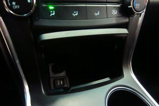 2016 Toyota Camry SE Doral (Miami Area), Florida 50
