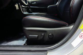 2016 Toyota Camry LE Doral (Miami Area), Florida 40