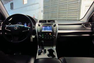 2016 Toyota Camry LE Doral (Miami Area), Florida 13