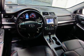 2016 Toyota Camry LE Doral (Miami Area), Florida 12