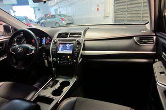 2016 Toyota Camry LE Doral (Miami Area), Florida 19