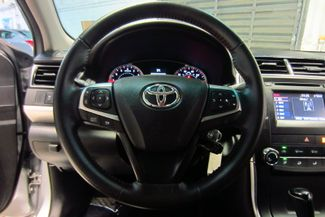 2016 Toyota Camry LE Doral (Miami Area), Florida 20
