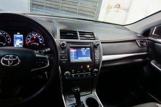 2016 Toyota Camry LE Doral (Miami Area), Florida 22