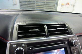 2016 Toyota Camry LE Doral (Miami Area), Florida 43