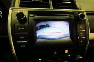 2016 Toyota Camry LE Doral (Miami Area), Florida 26
