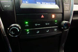 2016 Toyota Camry LE Doral (Miami Area), Florida 27
