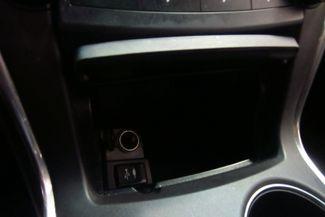 2016 Toyota Camry LE Doral (Miami Area), Florida 45