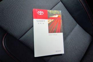 2016 Toyota Camry LE Doral (Miami Area), Florida 30