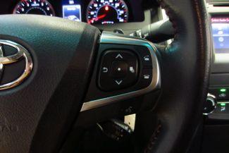 2016 Toyota Camry SE Doral (Miami Area), Florida 43