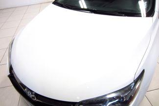 2016 Toyota Camry SE Doral (Miami Area), Florida 10