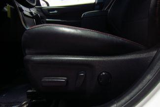 2016 Toyota Camry SE Doral (Miami Area), Florida 40
