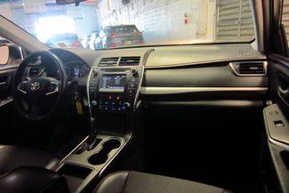 2016 Toyota Camry SE Doral (Miami Area), Florida 15