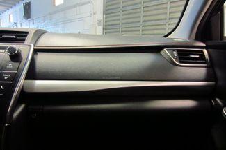 2016 Toyota Camry SE Doral (Miami Area), Florida 30