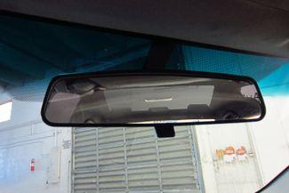 2016 Toyota Camry SE Doral (Miami Area), Florida 53