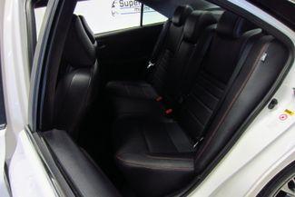 2016 Toyota Camry SE Doral (Miami Area), Florida 17
