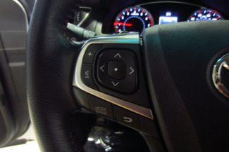 2016 Toyota Camry SE Doral (Miami Area), Florida 41