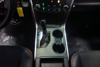 2016 Toyota Camry SE Doral (Miami Area), Florida 22