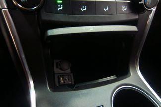 2016 Toyota Camry SE Doral (Miami Area), Florida 48