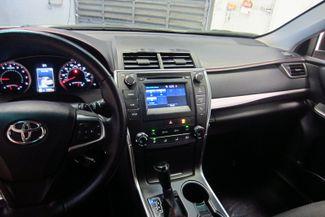 2016 Toyota Camry SE Doral (Miami Area), Florida 24