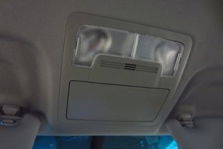 2016 Toyota Camry SE Doral (Miami Area), Florida 52