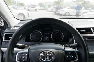 2016 Toyota Camry XLE Hialeah, Florida 14