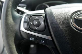 2016 Toyota Camry XLE Hialeah, Florida 15