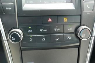 2016 Toyota Camry XLE Hialeah, Florida 20
