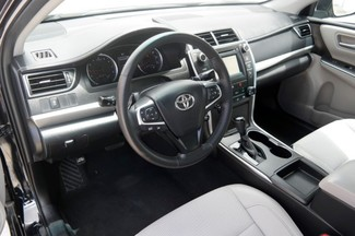 2016 Toyota Camry XLE Hialeah, Florida 10