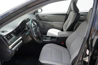 2016 Toyota Camry XLE Hialeah, Florida 13