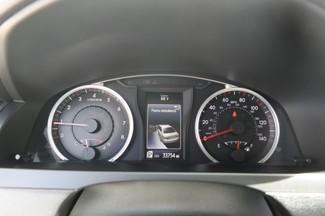 2016 Toyota Camry XLE Hialeah, Florida 17