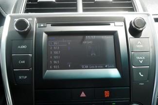 2016 Toyota Camry XLE Hialeah, Florida 19