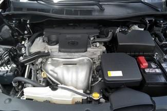 2016 Toyota Camry XLE Hialeah, Florida 27