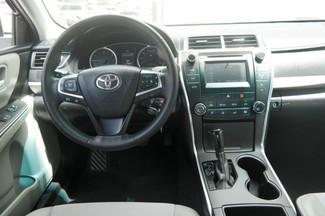 2016 Toyota Camry XLE Hialeah, Florida 7