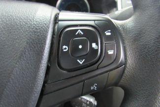 2016 Toyota Camry Hybrid LE W/ BACK UP CAM Chicago, Illinois 10